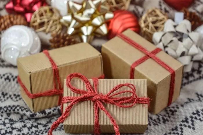 10 idées cadeaux « montagne » pour ce Noël 2020 !