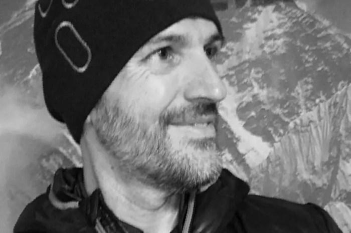 Le monde entier rend hommage à Sergi Mingote, victime du K2