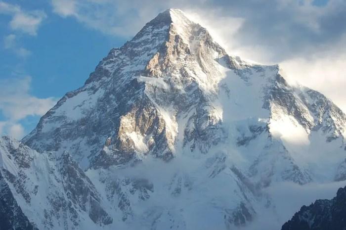 Disparus au K2 : les recherches reprendront probablement cet été !
