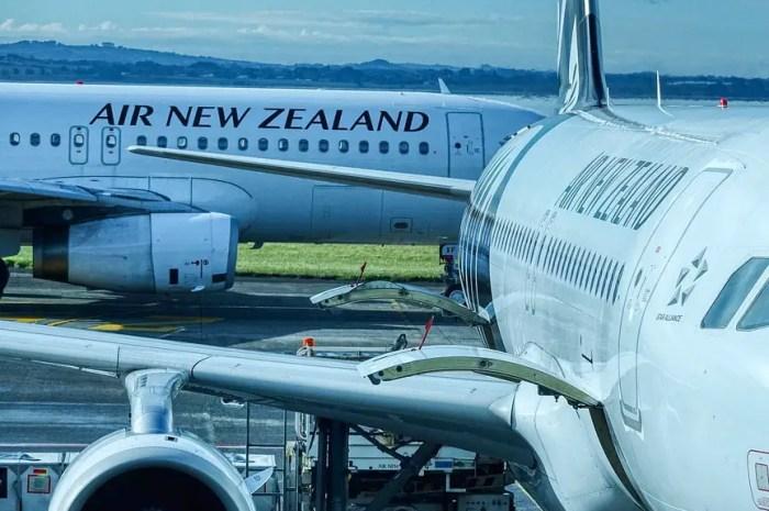 La Nouvelle-Zélande compte préserver sa saison de ski !