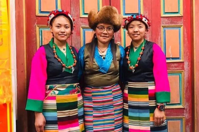 Trois sœurs réussissent l'ascension de l'Everest : et ce n'est qu'un début !