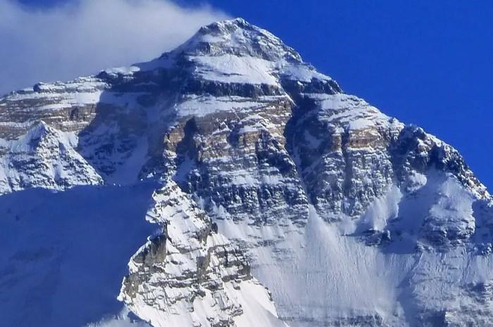 Everest : une montagne toujours aussi meurtrière !