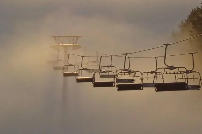 Vail Resorts pourrait acheter des stations de ski en Europe !