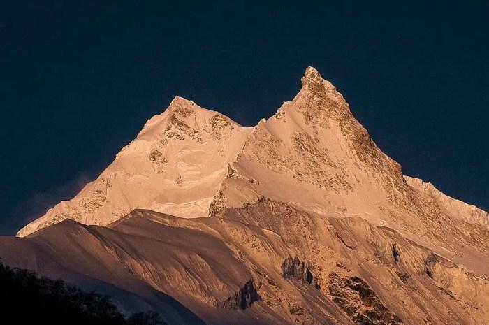 Le vlog d'un sherpa sur le Manaslu : son expédition à 8.000m en vidéo !