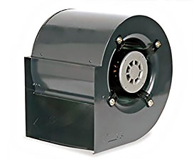 How Much Does It Cost To Replace A Furnace Blower Motor In