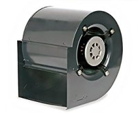 How Much Does It Cost To Replace A Furnace Blower Motor In ...