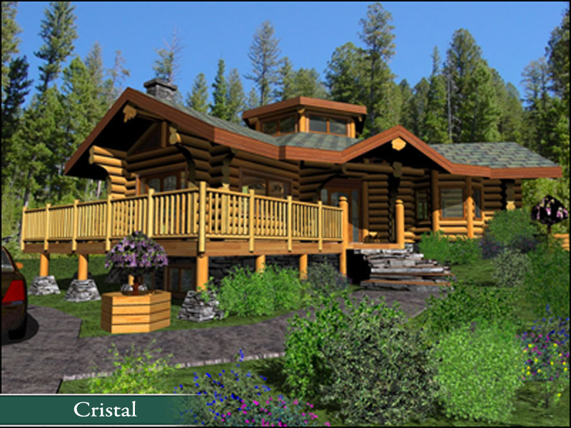 House Chalet Terrains A Vendre Land For Sale Chertsey Lanaudiere Quebec