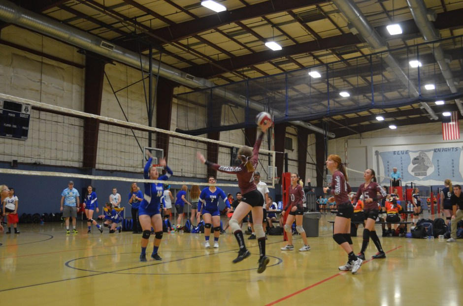 altitude 14s Atkinson tournament 128