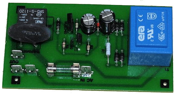 Printed Wiring Board Wiki