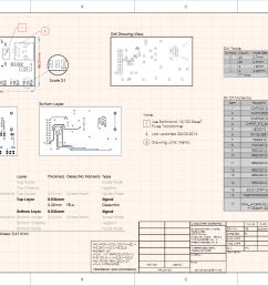 key features [ 1163 x 753 Pixel ]
