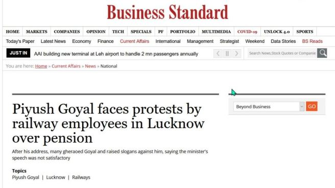 2020-09-11-18_45_58-Piyush-Goyal-faces-protests-by-railway-employees-in-Lucknow-over-pension-_-Busin