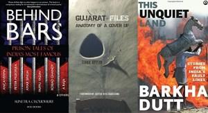 gujarat-files-unquiet-land-behind-the-bars-i-am-a-troll