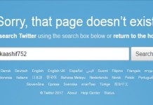 twitter-troll-deleted