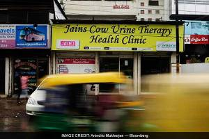 cow-urine-therapy-wp_650x400_61468909127