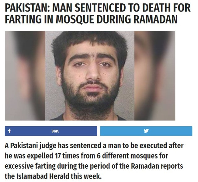 pakistani-man-sentenced-for-farting