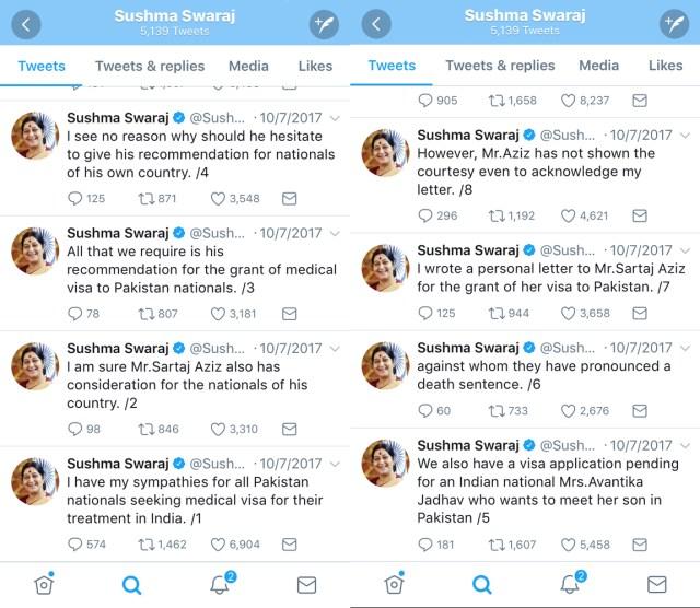 sushma-swaraj-tweets
