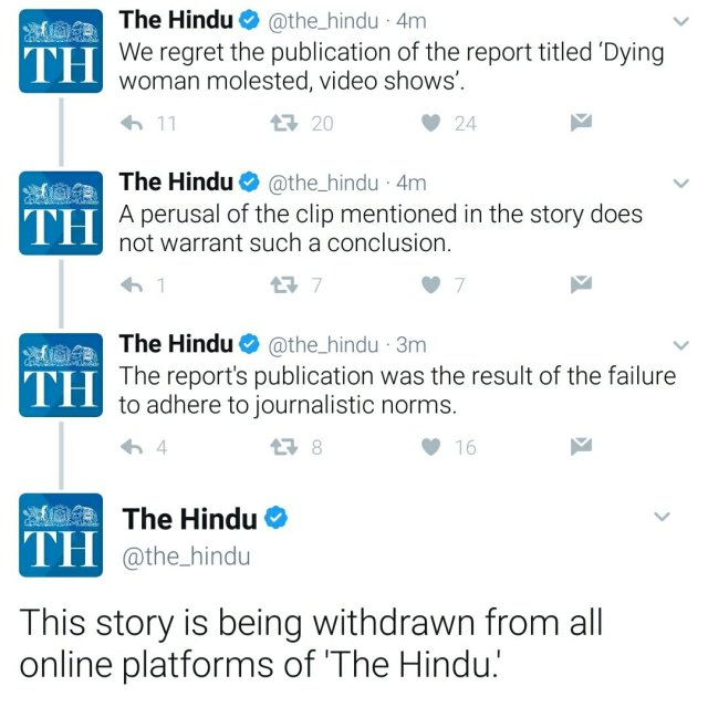 hindu-apology