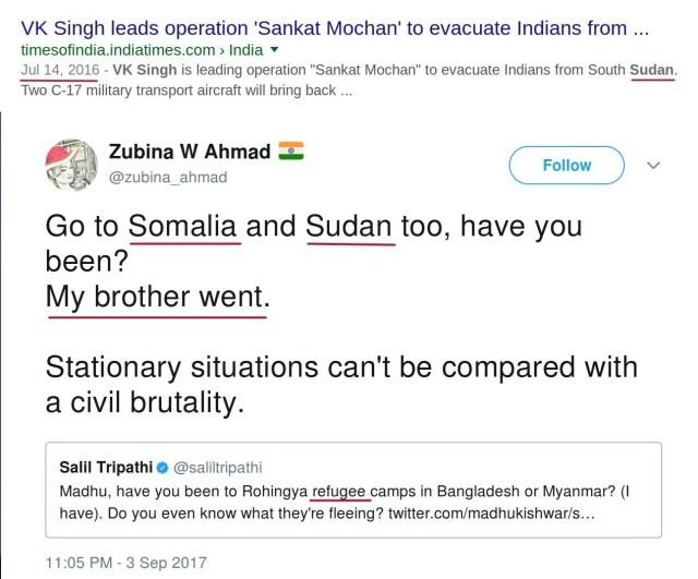 sudan-somalia