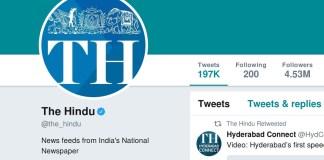 hindu-fi