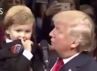 modi-trump-baby-fi