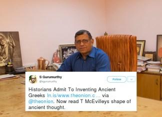 s-gurumurthy-fi1