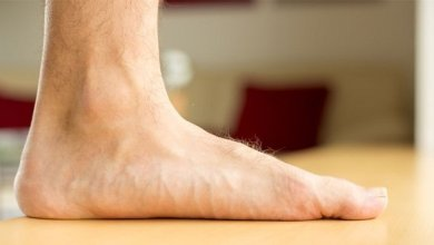 Photo of बुढ़ापे में भी बढ़ते है आपके पैर, जानिए इस पोस्ट में