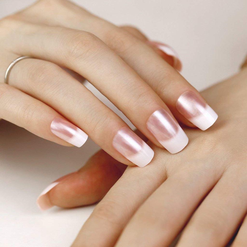 girls nails