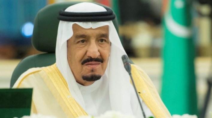 saudi people
