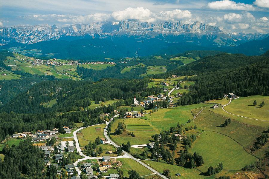 Nova Ponente  Vacanze a Nova Ponente Bolzano Alto Adige