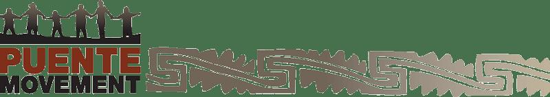 Puente Header Logo