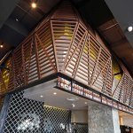 Nando's-Renovation-&-Furniture-Fittings-Featured