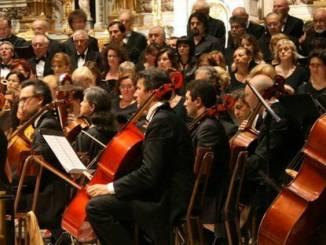 Gualdo Tadino festeggia la Festa Europea della Musica