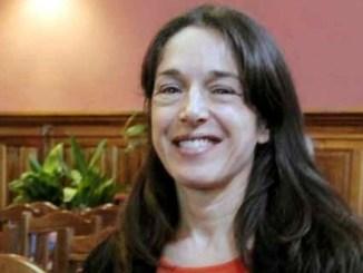 """Ex Merloni, Adriana Galgano: """"Mise favorisca accordo tra aziende e banche"""""""