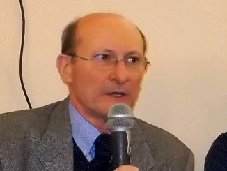 Gubbio, sindaco Stirati rassicura su terremoto, nessun danno
