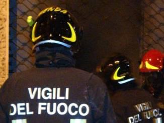 Tragedia a Nocera Umbra, due fratelli trovati morti nella loro casa