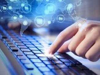Al via il progetto internet ultra veloce nelle scuole di Gualdo Tadino