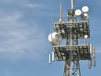 Antenna Wind a Padule, interviene il sindaco Stirati