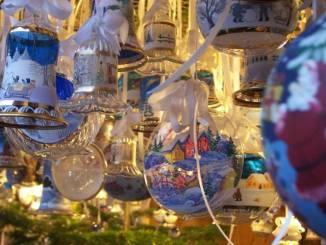 Gubbio, E'... Natale, al via il concorso artistico riservato agli alunni delle scuole primarie e delle scuole secondarie di primo livello