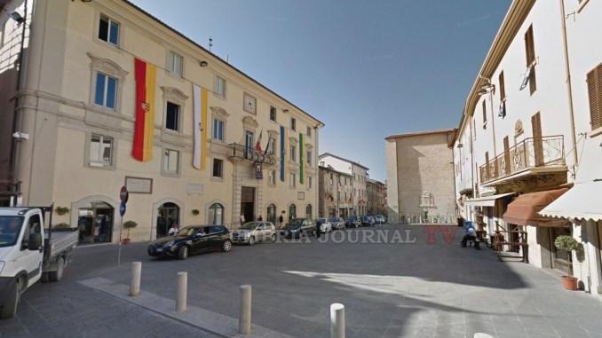 Teatro, Gualdo Tadino, prosegue la campagna abbonamenti 2017-2018