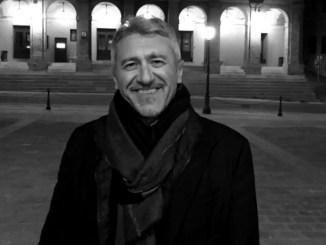 Emigrati tornano in Italia dopo decenni e le loro pensioni subiscono una duplice tassazion