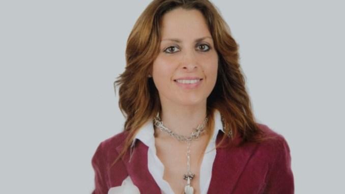 Gualdo Tadino: mozione del consigliere Raponi (Lega) su mensa scolastica
