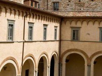 Gubbio, arriva il teatro per i più piccoli alla Biblioteca Sperelliana