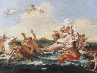 Umbria e Marche insieme con le mostre Seduzione e Potere e la Devota Bellezza