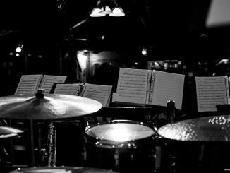 Trasimeno Big-Band, il 28 dicembre il concerto a Gualdo Tadino