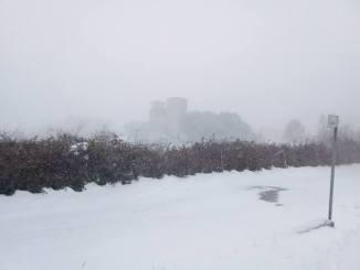 Maltempo, a Gualdo Tadino scuole chiuse anche il 27 febbraio