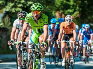 Il grande ciclismo internazionale potrebbe tornare in Umbria