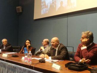 Bartolini, innovazione e servizi per cittadini, Inaugurato Digipass Gubbio