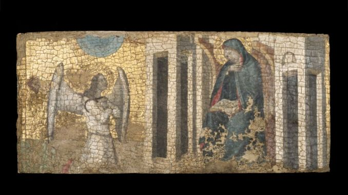 """Grande mostra """"Gubbio al tempo di Giotto"""" si è chiusa con successo"""