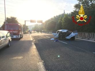 incidente-mortale (1)