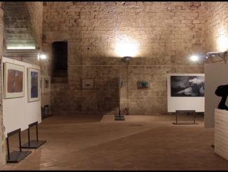 Arte incontra artigianato, mostra a Gubbio fino al 18 agosto